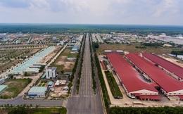 Từ các khu công nghiệp nổi danh thế giới đến bùng nổ đầu tư khu công nghiệp tại Việt Nam