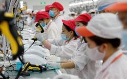 Ngân hàng Thế giới: Dù là 'cái nôi' của nhiều nhân vật nổi bật, đổi mới sáng tạo khu vực Đông Á vẫn ở mức thấp