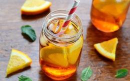 """Loại đồ uống phòng được ung thư, Trung Quốc tôn """"trà bất tử"""", Nhật Bản gọi """"trà trường thọ"""" nhưng nhiều người Việt chưa biết để sử dụng"""