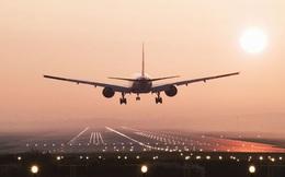 Bắc Giang đề xuất chuyển sân bay Kép thành sân bay lưỡng dụng