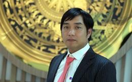 Hai công ty hợp tác chiến lược, Chủ tịch Đèo Cả được bầu làm Phó Chủ tịch Hưng Thịnh Incons