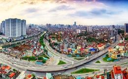 Bộ Kế hoạch Đầu tư bổ sung kết quả thực hiện kinh tế xã hội năm 2020, nhiều tiêu chí tăng