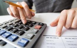 Bóc trần các thủ đoạn gian lận hoàn thuế GTGT