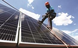 Chủ dự án điện áp mái 840 tỷ ở Quảng Trị là ai?