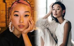 """27 tuổi, từng là """"con vịt xấu xí"""" bị phân biệt chủng tộc, Margaret Zhang giờ có gì trong tay để ngồi lên chiếc ghế tổng biên tập Vogue Trung Quốc?"""