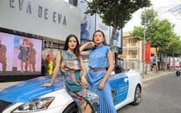 [Case study] 9 năm không biết lỗ, CEO Eva de Eva quyết tái định vị thương hiệu: Tham vọng mở 100 cửa hàng, chẳng ngờ khiến công ty suýt phá sản