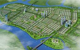 Kế hoạch đền bù giải toả các dự án ở Đà Nẵng năm 2021, xuất hiện siêu dự án của Vingroup, Sun Group