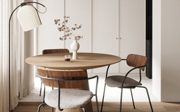 """""""Biết tuốt"""" về các phong cách nội thất (P2): Thế nào là Minimalism? Tân cổ điển có phải chỉ dành cho giới nhà giàu?"""