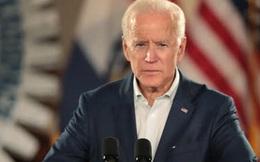 Đề cử nội các gặp khó khăn, Biden đối mặt thất bại đầu tiên kể từ khi nhậm chức