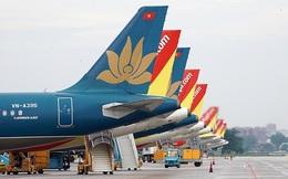 Khôi phục đường bay tới Vân Đồn sau hơn 1 tháng đóng cửa