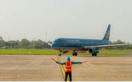 Hà Giang, Ninh Bình và Bắc Giang xây dựng sân bay liệu có khả thi?