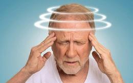 6 căn bệnh nguy hiểm nảy sinh sau khi bạn bị mất ngủ, chất lượng giấc ngủ kém