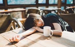 Kiên trì 2 điều vào buổi sáng, tránh xa 3 không vào buổi tối, hệ miễn dịch ngày càng khỏe mạnh, nói không với ung thư