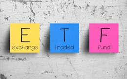 SHB, PDR, DXG và HSG sẽ lọt rổ ETF trong kỳ review tháng 3?