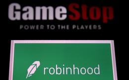 """Không đơn giản chỉ là """"cá con quây cá mập"""" như nhiều người vẫn tưởng, cơn điên cổ phiếu GameStop còn phức tạp hơn thế (P. 4)"""