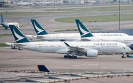 Ngành hàng không châu Á - Thái Bình Dương dự kiến phục hồi vào năm 2023, riêng Việt Nam sẽ tăng trưởng kép