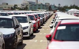 Việt Nam trở thành địa điểm sản xuất xe 'nóng' tại ASEAN