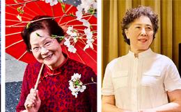 Lựa chọn mới cho cuộc sống của người già khi về hưu ở Trung Quốc: Đi từ nghi ngờ tới nhận được sự ủng hộ của cả cha mẹ lẫn con cái