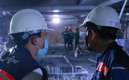 Số lao động của Coteccons giảm 32% trong năm 2020 sau khi ông Nguyễn Bá Dương rút lui