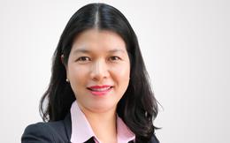 Chứng khoán Rồng Việt (VDSC) bổ nhiệm Tổng Giám đốc mới