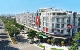 """Nhà phố, biệt thự tiếp tục """"hâm nóng"""" thị trường khu Đông Sài Gòn"""