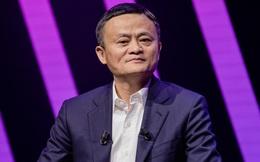 Ant Group chính thức đạt thoả thuận cải tổ công ty với các cơ quan quản lý Trung Quốc