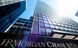 Các ngân hàng hiện có quá nhiều tiền mặt?