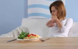 Thà để bụng đói đừng đụng vào 3 kiểu ăn sáng này, nếu không sẽ gây tắc mạch máu và tăng huyết áp
