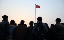 'Quả bom' nợ của Trung Quốc đếm ngược mỗi ngày: Vỡ nợ trái phiếu nước ngoài và trong nước tiếp tục tăng lên ở mức đáng báo động