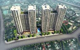 Năm 2021, nhiều dự án chung cư giá quá cao sẽ phải xem xét điều chỉnh lại giá bán