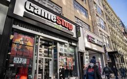 Gamestop tăng đột biến và tiếng nói của nhà đầu tư cá nhân