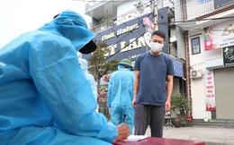 Quảng Ninh hỗ trợ 250.000 đồng/ngày cho người bị cách ly trong 7 ngày Tết Tân Sửu