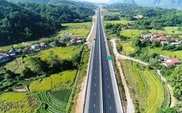 Đầu tư cao tốc gần 1 tỷ USD nối Đồng Nai với Bảo Lộc