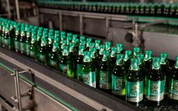 ThaiBev chính thức gom Sabeco và mảng bia tại Thái Lan để tiến hành IPO với định giá lên đến 10 tỷ USD