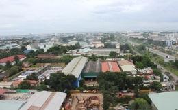 Đồng Nai: Đóng cửa KCN Biên Hòa 1, thêm 2 khu công nghiệp quy mô 630ha vào quy hoạch