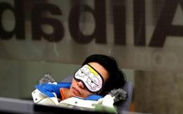 """Nỗi ám ảnh của giới nhân viên công nghệ ở Trung Quốc: Lương cao nhưng việc nặng, áp lực đến... chết, """"ở ngoài muốn vào, ở trong chỉ muốn thoát ra"""""""
