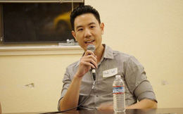 Vũ Duy Thức - founder Kambria chỉ ra 3 thay đổi lớn trong môi trường startup Việt Nam qua một thập kỷ