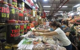Doanh nghiệp tăng sản xuất khi nhiều người không về quê ăn Tết 