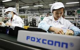 Vốn FDI vào Việt Nam năm 2021 tăng mạnh