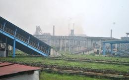 Truy tố 19 bị can gây thiệt hại hơn 830 tỉ đồng trong vụ gang thép Thái Nguyên