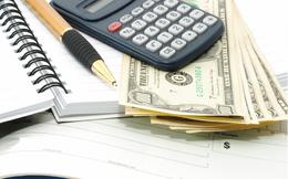 REE bị truy thu và phạt gần 1,4 tỷ đồng tiền thuế