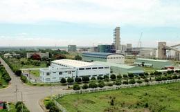 Doanh nghiệp Nhật Bản đầu tư 35 triệu USD sản xuất robot, máy bay không người lái tại Đà Nẵng