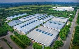 Điều chỉnh 2 khu công nghiệp tại tỉnh Hải Dương