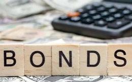 Fiin Group: Giá trị huy động vốn qua thị trường trái phiếu của doanh nghiệp niêm yết vượt xa thị trường cổ phiếu