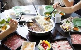 """Phụ nữ ăn tối theo 5 cách này chẳng khác nào tự """"rút bớt"""" tuổi thọ, còn tích mỡ và sinh bệnh sớm"""