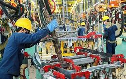 Những lĩnh vực ở Việt Nam hấp dẫn nhà đầu tư trong 12 tháng tới