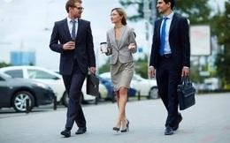 """Cứ nhắc đến công việc là thấy chán, không tìm thấy cảm giác """"được cần đến"""" trong công việc, tiền cũng không thể khiến bạn kiên trì thêm nữa"""
