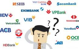 Sát Tết Âm lịch, lãi suất tiết kiệm ngân hàng nào đang cao nhất?