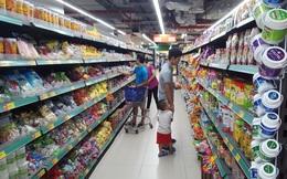 Các hoạt động kinh doanh, mua sắm Tết của người tiêu dùng giảm do dịch bệnh