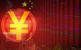 Bắc Kinh sẽ phát hành tiền kỹ thuật số trị giá 1,55 triệu USD để thúc đẩy tiêu dùng dịp Tết